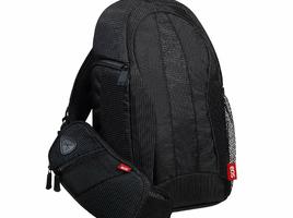 Canon 300 EG Custom Gadget Bag