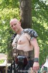 Castlefest 2013 - Beul