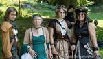 Castlefest 2013 - Groepsfoto
