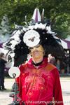 Castlefest 2013 - Foto-13