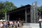 Castlefest 2013 - Main Stage Castlefest
