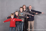Familie-Fotoshoot-10