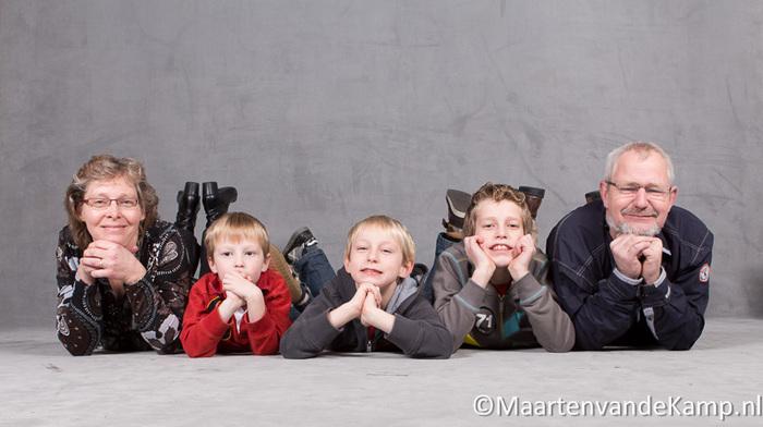 Familie-Fotoshoot-11