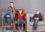 Familie-Fotoshoot-12