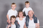 Familie-Fotoshoot-13
