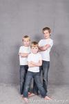 Familie-Fotoshoot-15