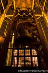 Carillon in De Lantaarn