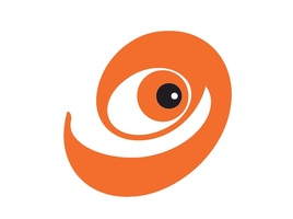 Logo Fotoclub.nu Groot