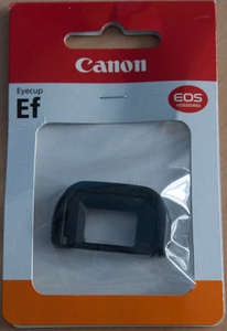 Canon Eyecup EF CZ2-3320