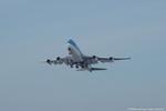 Boeing 747-406(M)