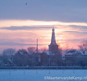 Skyline Barneveld