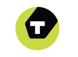 Tweakers.net Logo Nieuw