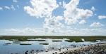Hoek in Waddendijk