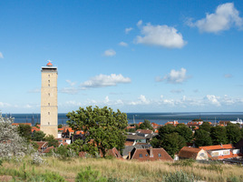 Brandaris - West-Terschelling