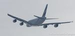 Airbus A380-800 naar Dubai