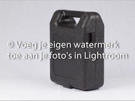Watermerk-toevoegen Adobe Lightroom