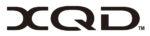 XQD Logo