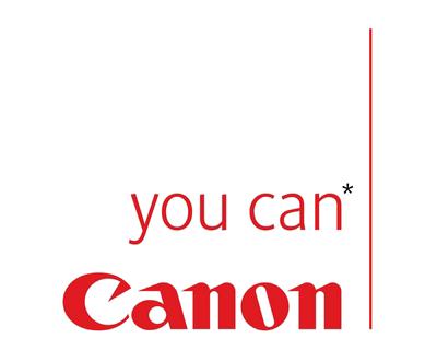 Cameranu nl