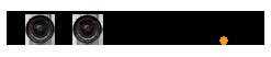 Fotobattle.nl-logo