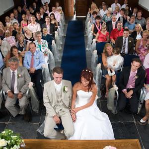 tips voor huwelijksfotografie